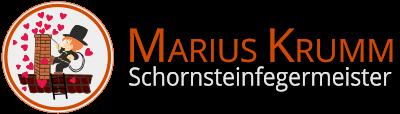 BSF Marius Krumm